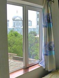 Фотогалерея, гостиница Зирка Одесса:zirka.