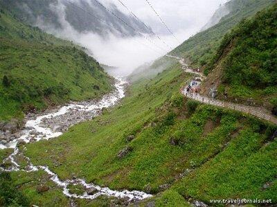 Экскурсионные туры в индию