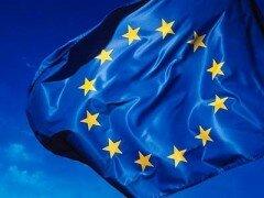 Шенгенская зона; фото topnews.in